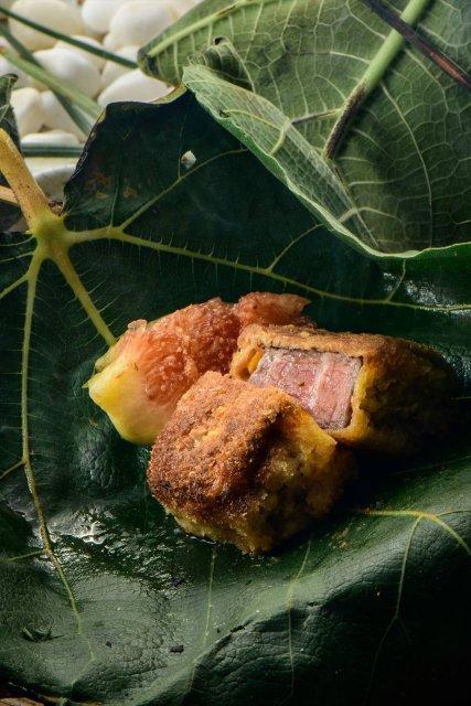 焼き物 黒毛和牛 フィレ肉