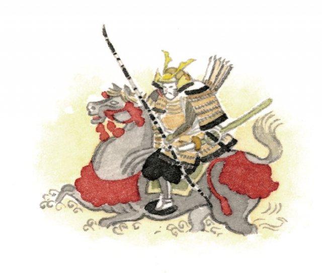 和田義盛公 和田義盛公の陣地でした。 侍所別当とは、現在の警視総監に当たる役職です。 一番西の砦